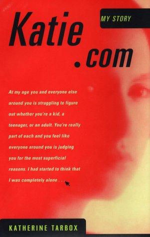 Katie. com : My Story