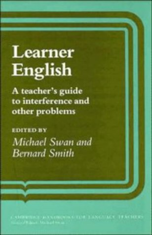 M Swan Learner English Learner English by Mic...