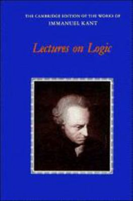 Lectures on Logic 9780521360135