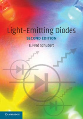 Light-Emitting Diodes 9780521865388