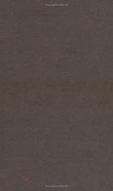 Locke: Two Treatises of Government 9780521069038