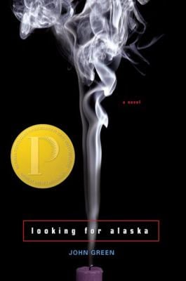 Looking for Alaska 9780525475064