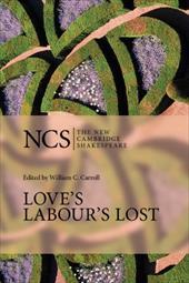 Love's Labour's Lost 1738557