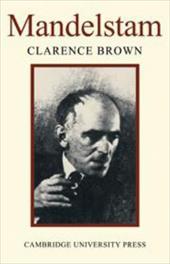 Mandelstam - Brown, Clarence / Brown, Sunni