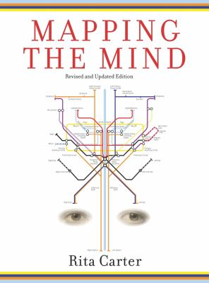 Mapping the Mind 9780520266285