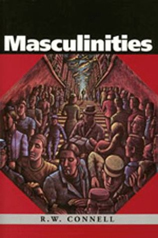 Masculinities 9780520089990