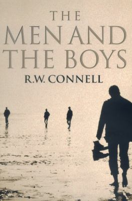 Men and the Boys 9780520228696