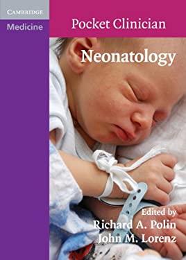 Neonatology 9780521735230