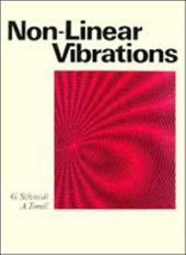 Non-Linear Vibrations 1736148