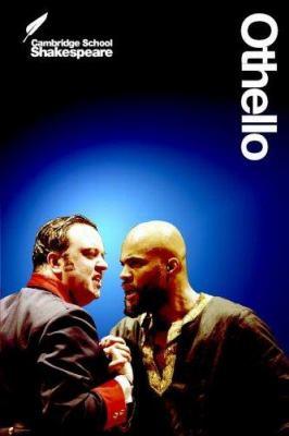 Othello 9780521618762