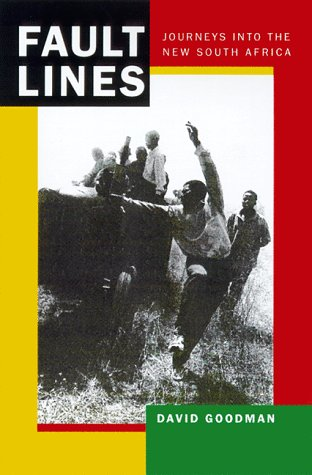 Perspectives on Southern Africa 9780520217362