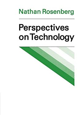 Perspectives on Technology 9780521290111