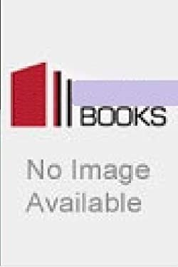 Philip the Fourth and the Government of Spain, 1621-1665