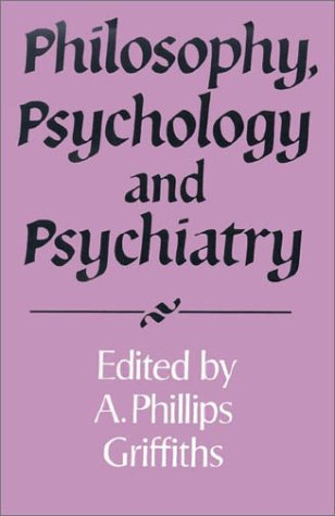 philosophers and scientists in psychology 2 physiological psychology physiological psychology is the science that studies the biological bases of behavior for this reason, physiological psychology is sometimes referred to as.