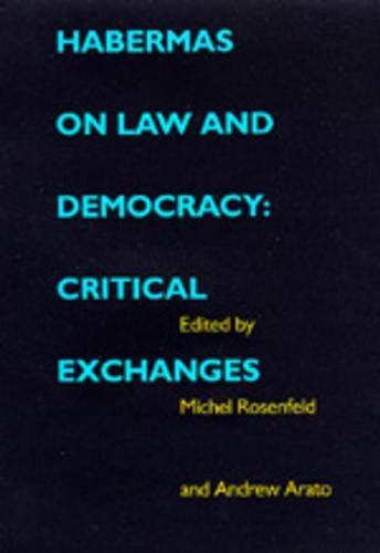 Philosophy, Social Theory, and the Rule of Law 9780520204669