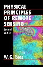 Physical Principles of Remote Sensing 9780521669481