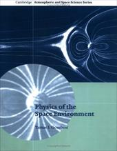 Physics of the Space Environment 1765508