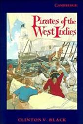 Pirates of the West Indies 1744344