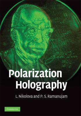 Polarization Holography 9780521509756