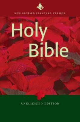 Popular Text Bible-NRSV 9780521702614