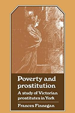 Poverty/Prostitution York 9780521033374