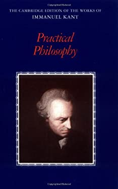 Practical Philosophy 9780521654081