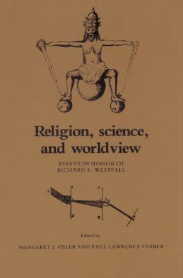 theology worldview essay Free essays from bartleby | buddhism and christian worldviews: buddhism  worldview: buddhism is a religion that began in india approximately 500 years.