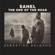 Sahel: The End of the Road 9780520241701