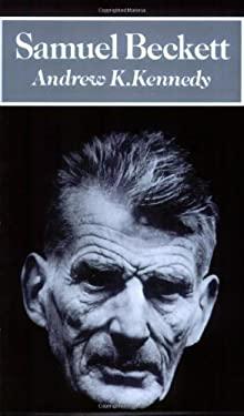 Samuel Beckett 9780521274883