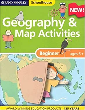 rand mcnally schoolhouse intermediate geography and map activities paperback Atlas of world geography | grades 6-12 $1500 historical atlas of the world | grades 5-12+ goode's world atlas 23rd edition (paperback) | grades 9-12+ $3995 $1997 junior classroom atlas world & us intermediate physical- political 3-wall map combo | grades 4-12 $31000 map rails & hooks quick view.