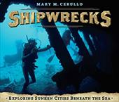 Shipwrecks: Exploring Sunken Cities Beneath the Sea 1793353