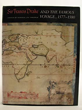 Sir Francis Drake and the Famous Voyage, 1577-1580: Essays Commemorating the Quadricentennial of Drake's Circumnavigation of the Earth
