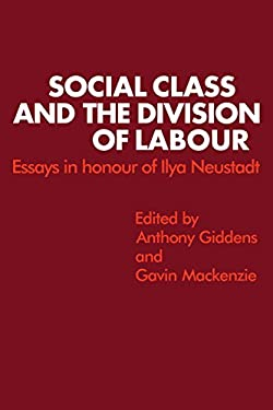 Amazon.com: Class, Citizenship, and Social Development: Essays ...