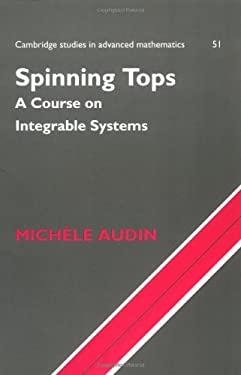 Spinning Tops 9780521779197