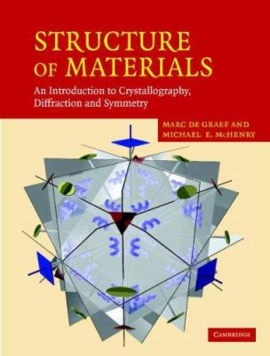 introduction to crystallography book free pdf