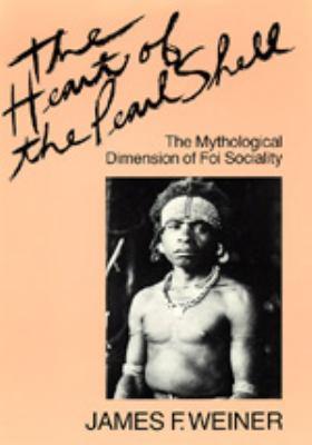 Studies in Melanesian Anthropology 9780520061323