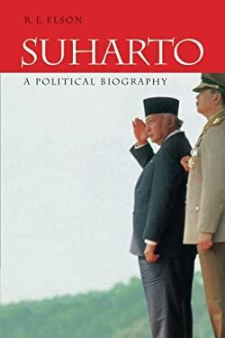 Suharto: A Political Biography 9780521616577