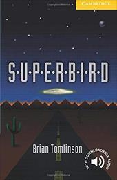 Superbird Level 2