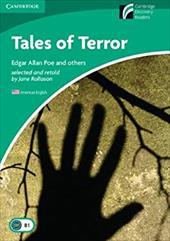 Tales of Terror 1729006
