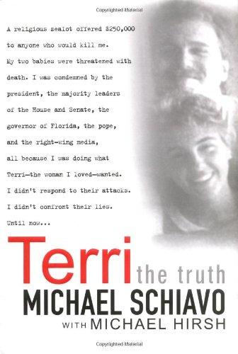 Terri: The Truth 9780525949466