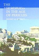 The Acropolis in the Age of Pericles 9780521527408