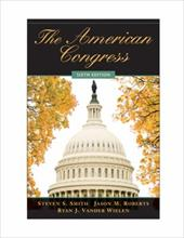 The American Congress 1774615