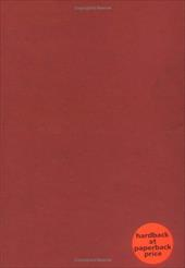 The Anzac Illusion: Anglo-Australian Relations During World War I