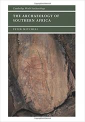 The Archaeology of Southern Africa 1767622