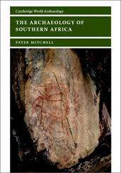 The Archaeology of Southern Africa 1767545