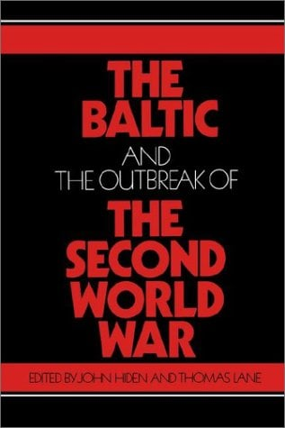 an analysis of the outbreak of world war ii This collection of world war i essay questions kaiser wilhelm ii was more responsible for the outbreak of world war i than any other individual leader how effective was the newly formed league of nations at resolving conflict and securing world peace.