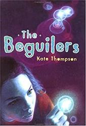 The Beguilers 1792409