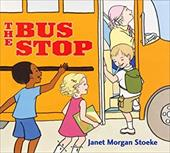 The Bus Stop 1793241