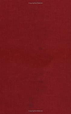 The Cambridge History of Classical Literature: Volume 2, Latin Literature 9780521210430
