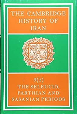 Seleucid, Parthian and Sasanian Periods Pt. 2